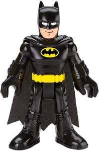 Amazon: Batman Imaginext XL Fisher-Price DC