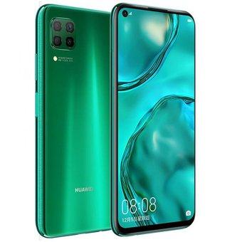 Linio - Huawei P40 Lite 128GB + 6GB RAM (PAYPAL + 18 MSI CITIBANAMEX)