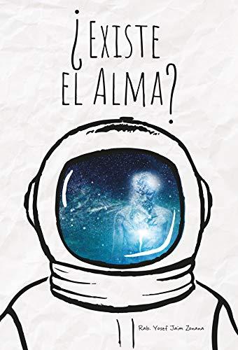 Amazon Kindle (gratis) ¿EXISTE EL ALMA?, Preventa de LA BIBLIA ARIA y mas...