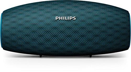 Amazon: Bocina Philips BT6900A/00
