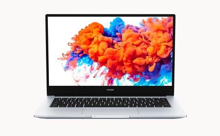 PCEL - Laptop Huawei Honor MagicBook 14: Procesador AMD Ryzen 7 3700U