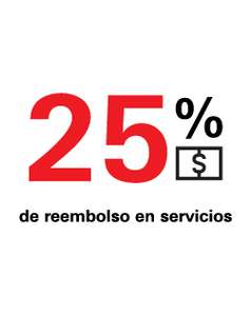 Rappi: 3 Meses e Rappi Prime GRATIS + 25% Reembolso Mensual con HSBC