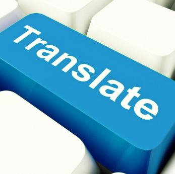 App Store: Software de Traducción para MacOS como descarga GRATUITA en Mac App Store por 48 horas.