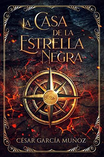 Amazon Kindle (gratis) LA CASA DE LA ESTRELLA NEGRA, LA ESCUELA DE LA GUITARRA y mas...