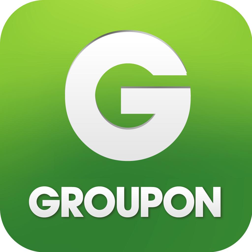 """Groupon: Sólo hoy 21 de junio """"Flash Sale"""" de las 13 a las 17hrs regresan $200 pagando con Paypal (ver condiciones)"""