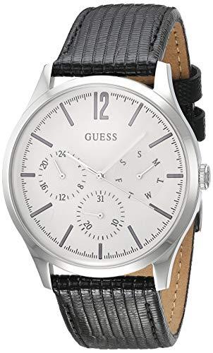 Amazon: Reloj Guess Caballero
