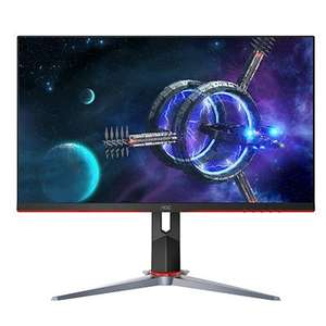 "Digitalife: Monitor 27"" Gaming AOC 27G2 IPS 1ms 144Hz"