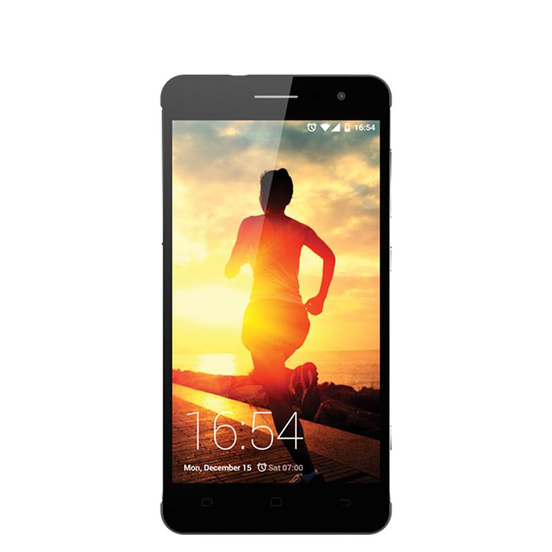 """Costco en línea: Smartphone HISENSE e51 5.5"""" 8GB a $2,199 utilizando cupón"""