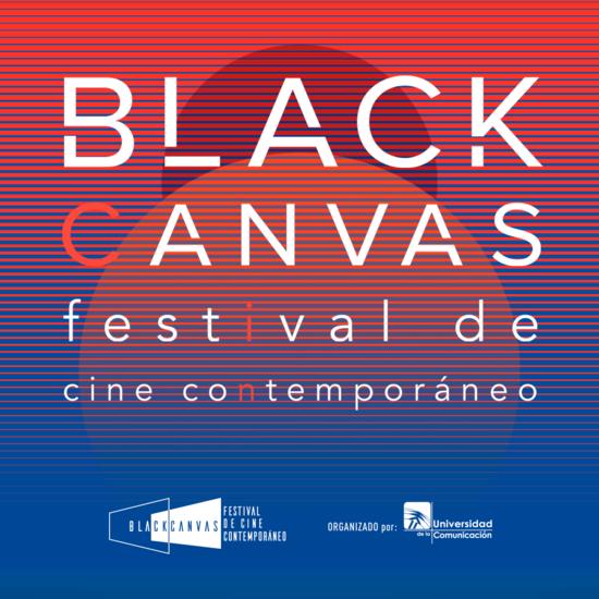 GRATIS Festival de Cine Black Canvas 2020 (Cinemex, FilminLatino y otros)