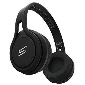 Amazon Mx: Audífonos deportivos SMS Audio by 50 Cent wired envío gratis (vendido por intelcompras)