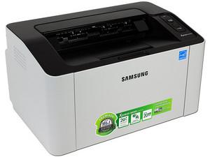 PCEL: Impresosa Samsung laser M2020 a $599
