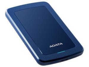 Pcel: Disco duro externo 2tb adata