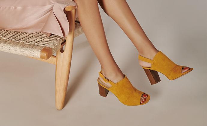 Dorothygaynor 2*1 en zapatos salen como en 100 algunos modelos