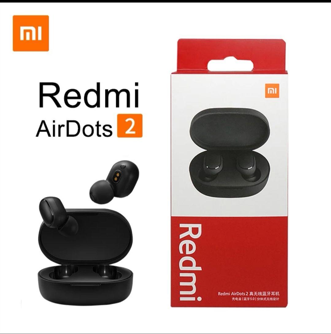 Aliexpress Redmi Air dots 2