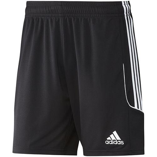 Adidas en línea: Short genérico de futbol SQUAD 13