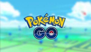 Pokemon Go - 41 items de aniversario