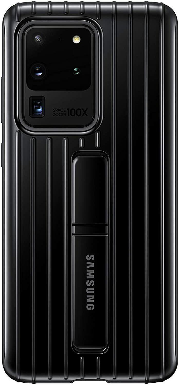 Amazon: Funda para Samsung Galaxy S20 Ultra