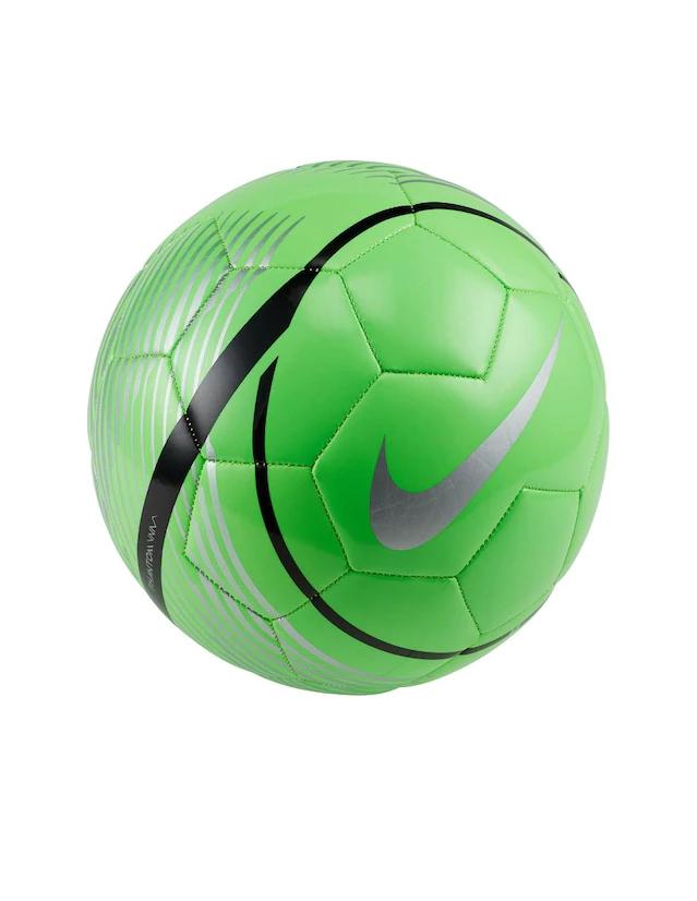 Liverpool: Balón Nike Phantom Venom fútbol