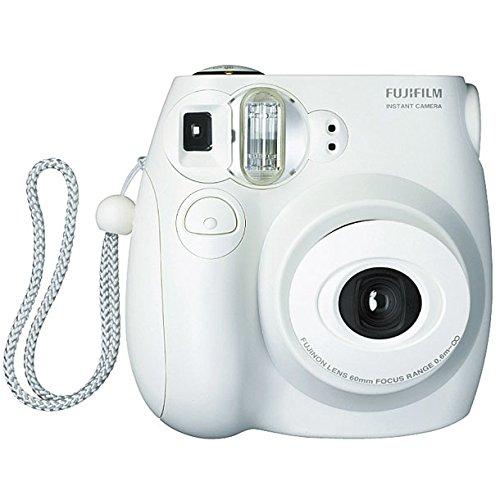 Amazon MX: Fujifilm Instax Mini 8 Instant Camera