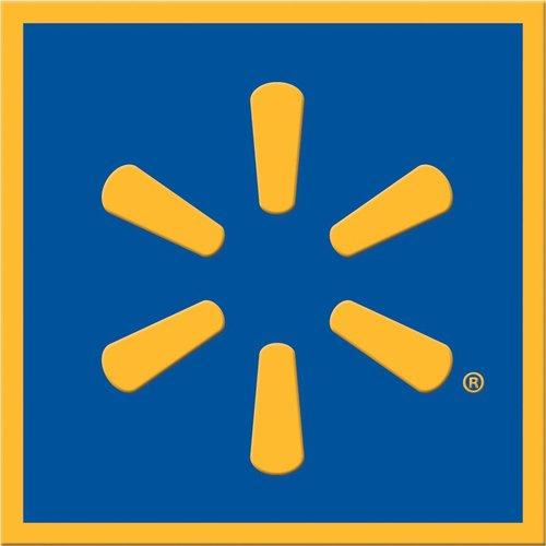 Las Horas Contadas en Walmart, Bodega Aurrerá y Sams Club del 25 al 29 de octubre