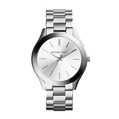 Amazon Recopilación de relojes Michael Kors