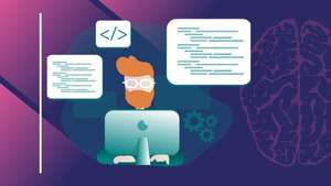 Udemy : Fundamentos de desarrollo de aplicaciones web Gratis!!!