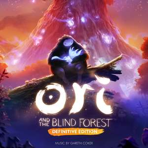 Microsoft Store: Ori and the Blind Forest: Definitive Edition [Xbox One]