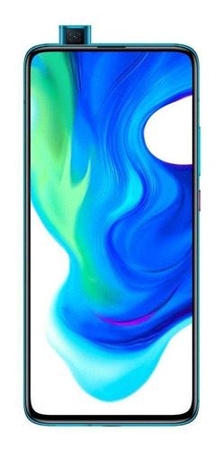 Tienda oficial celulandia en Mercado Libre: Xiaomi Poco F2 Pro Dual SIM 6GB/128GB