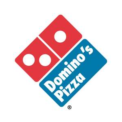 Domino's Pizza: 2 pizzas grandes a $150 (x internet) o grande a precio de mediana