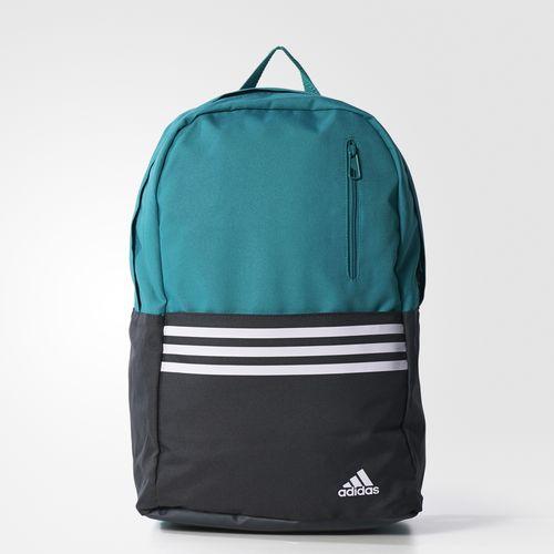 Adidas en linea: Mochila VERSATILE BP 3S a $269