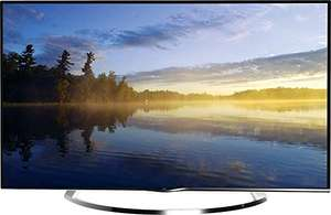"Amazon: RCA DEUC420M4 Televisor, Pantalla LED de 42"", Ultra HD 4K, Puerto USB"