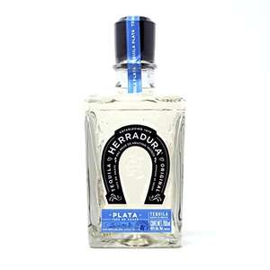 Amazon, Tequila Herradura 700ml