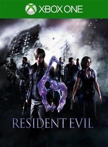 Xbox Live: Deals With Gold 28 De Junio Al 4 Julio