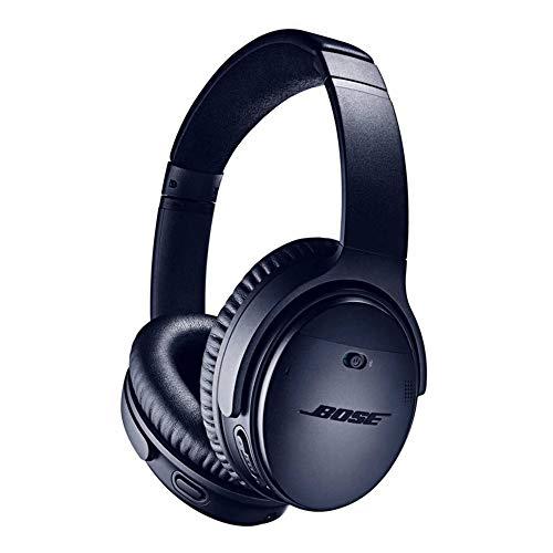 Amazon: Audífonos Bose Quite Confort 35 (serie 2)