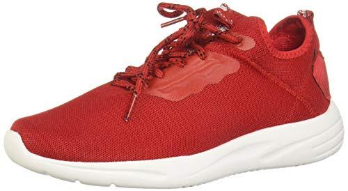 Amazon: Zapatillas Andrea Para Mujer Talla 25.5