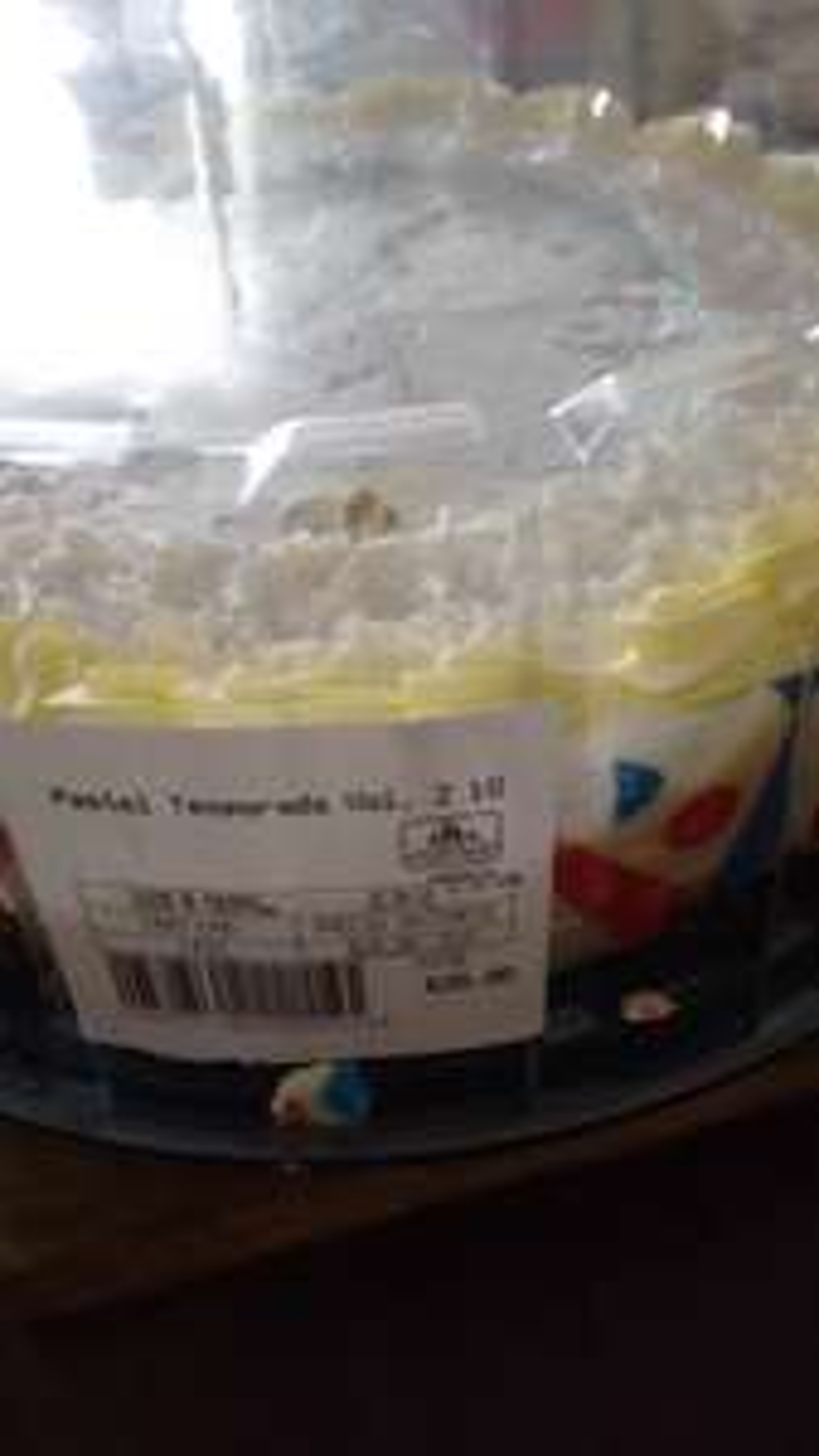 Chedraui Coacalco: pastel chedraui tamaño normal