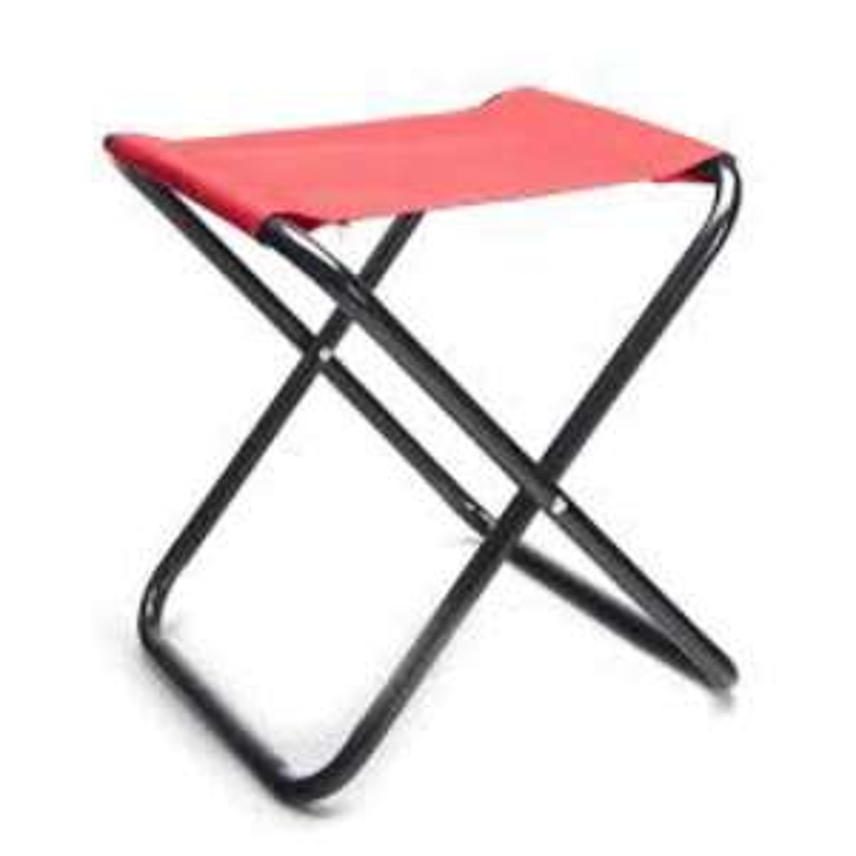 Chedraui Universidad en línea: silla mini plegable a $69.90