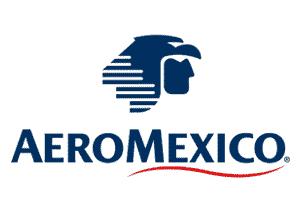 AeroMéxico: Reembolso de $1,000 en compra mínima de $3,000