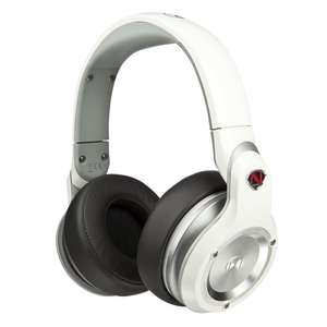 Amazon: Auriculares Monster Cable NCredible NPulse