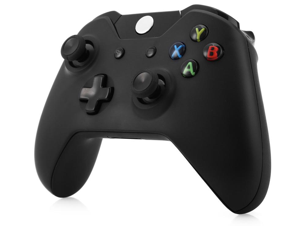 GearBest: Control Inalámbrico XBOX ONE genérico $25.06 USD con envío gratis