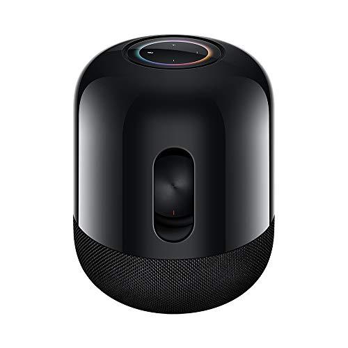 Amazon: Huawei Sound X Oferta Prime