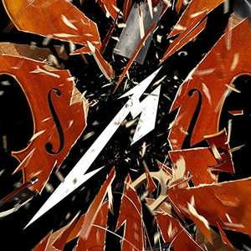 Amazon: S&M2 2CD / Blu-ray Concierto Metallica Sinfónico 2