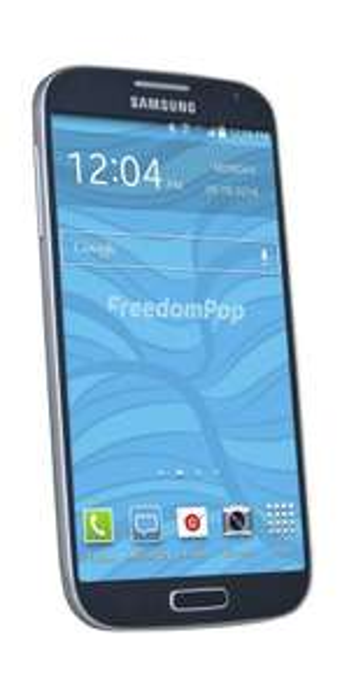 Amazon: Samsung Galaxy S4 Certified Refurbished a $99.99usd (aprox $2,200mxn)