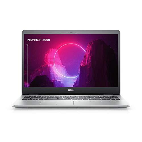 Amazon: LAPTOP DELL MODELO 5593 I5,8RAM, 256 SSD