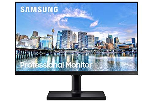 Amazon - Monitor Samsung IPS 75hz