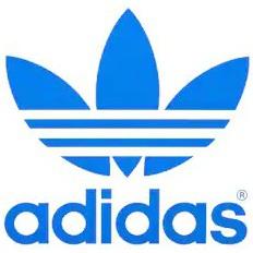 Adidas: Cupón del 25%