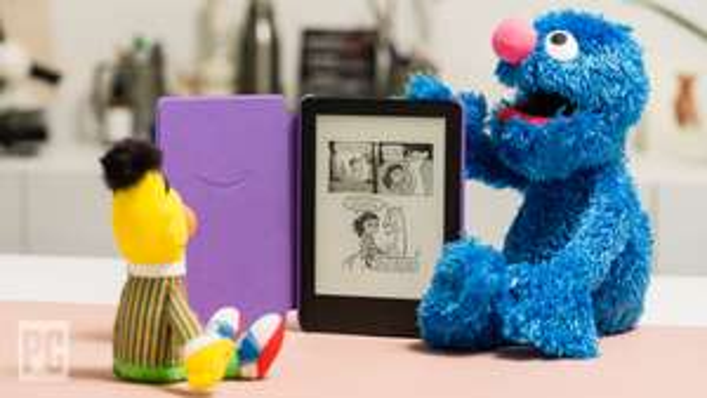 Amazon: Listado de libros (GRATIS) en Edición Kindle