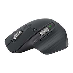 DIGITALIFE: Mouse Logitech MX Master 3