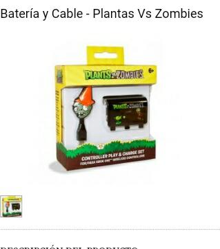 Sears en línea: kit carga y juega para Xbox One