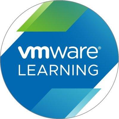 VMware: 12 Meses Gratis al Paquete Premium de Aprendizaje